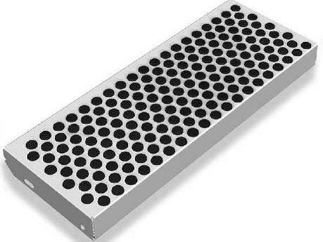 Aluminum Checker Plate Catalog On Sales